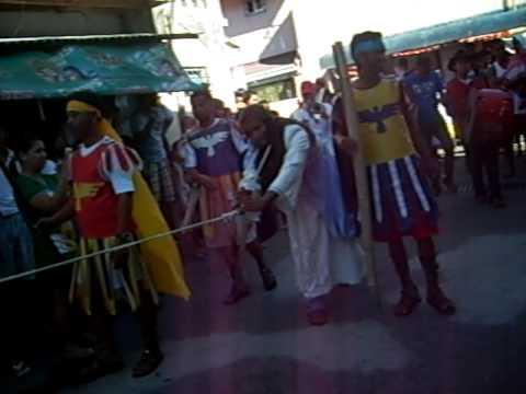 senakulo 09, Tenejero, Orani, Bataan