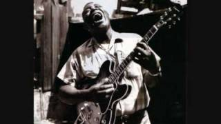 Howlin´Wolf: 300 Pounds of Joy