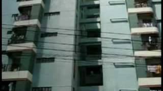 Boarding Houses Video