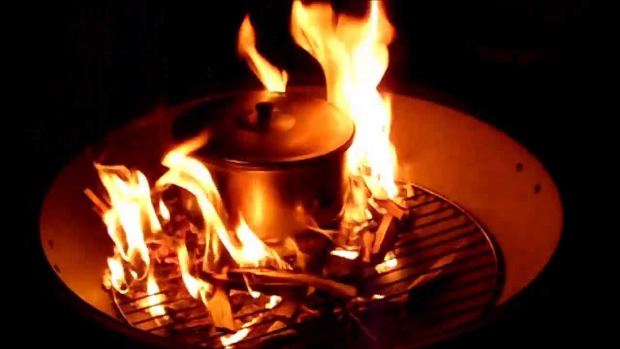 Vegetarische gulaschsuppe va kochen ohne strom 3 0 - Kochen ohne strom ...