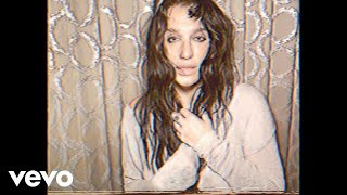 Kesha   Resentment (video) Feat. Sturgill Simpson, Brian Wilson & Wrabel
