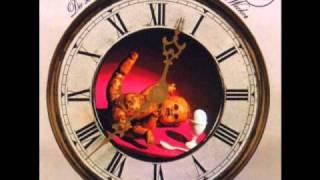 Konstantin Wecker - Die sadopoetischen Gesänge - 10 - Die Irren