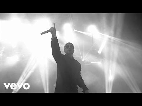 Luchè - Fin Qui ft. CoCo