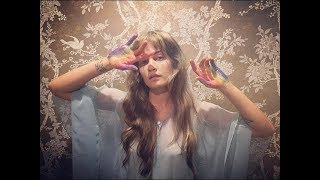 Lauren Ruth Ward - Did I Offend You? (Official Music Video)