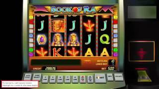 Игровые автоматы Вулкан  Выигрыш 100 000 рублей в онлайн казино(, 2016-07-25T13:41:32.000Z)