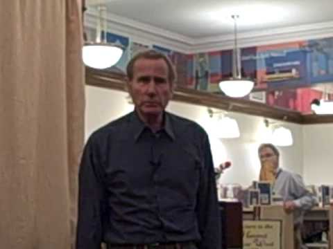 Jim Dale: The Cell Phone Song