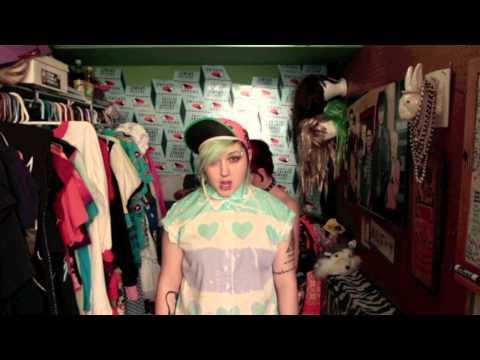 Sunflower Field (music video) - Autry!