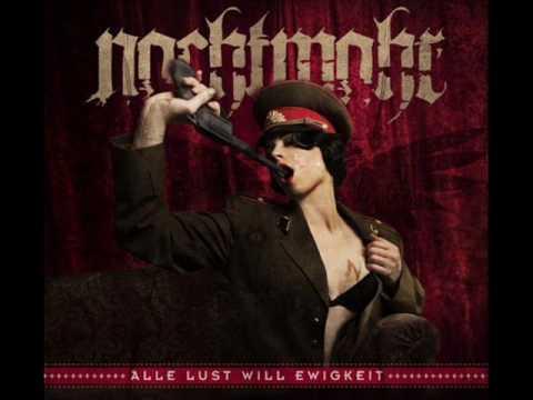 Nachtmahr:War On The Dancefloor Lyrics   LyricWiki ...