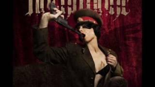 Repeat youtube video Nachtmahr - War on the dancefloor