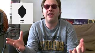 Motorpsycho - HERE BE MONSTERS Album Review (Psych/Prog Rock)