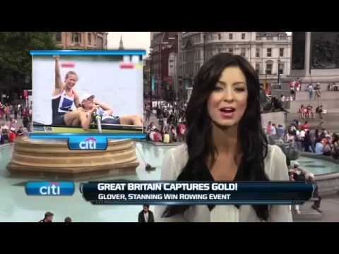 london-now-bad-day-for-badminton-youtube