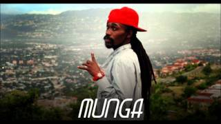 Download Munga - Buss It | Body Bag Riddim | April 2013 MP3 song and Music Video