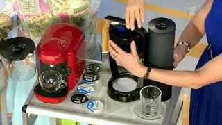 видео Как выбрать кофеварку для дома?