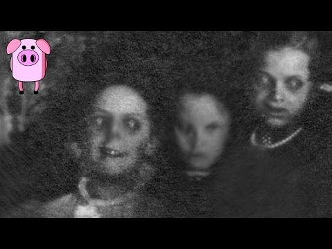 America's Most Haunted Places from YouTube · Duration:  7 minutes 44 seconds