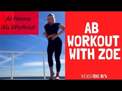full-at-home-ab-workout-💥