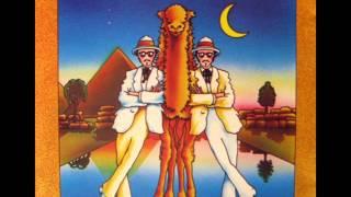 Leon Redbone- Mississippi Delta Blues