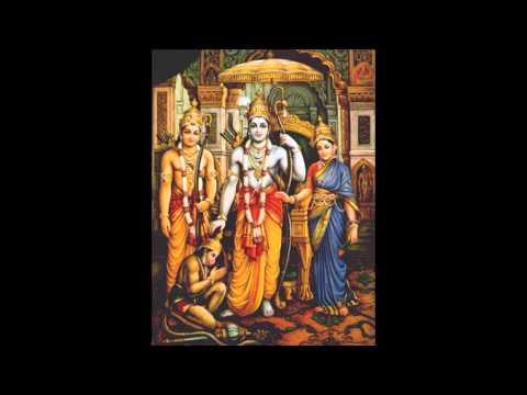 Rama Rama Rama Jaya Raja Ram