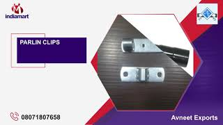 Fasteners & Cycle Parts Manufacturer
