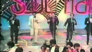 Harold Melvin And The Bluenotes - Bad Luck (1975 Audio Redone By Dj Cole)