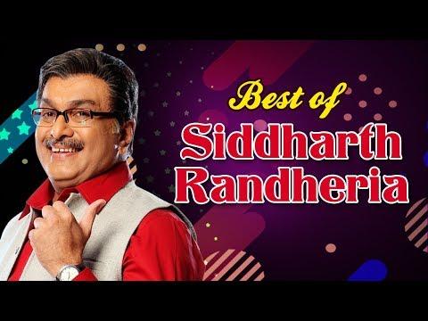 Gujjubhai Banya Dabang | Comedy Scene 5 | Siddharth Randeria | Hillarious Comedy scene from YouTube · Duration:  4 minutes 33 seconds