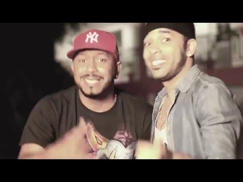 Para People Ft Bzb & Vui Vui - Mãe Do Zongue (Video Oficial)