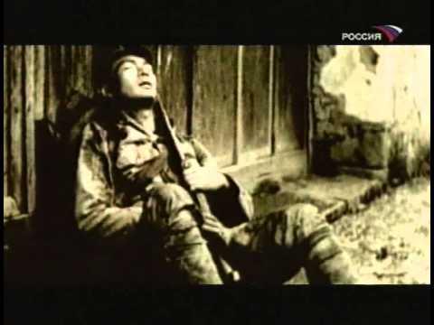 Конвейер смерти отряд 731 фильм скачать торрент правила ленточные конвейера