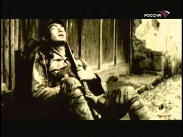 Конвейер смерти фильм 1985 фольксваген транспортер 2001 характеристика