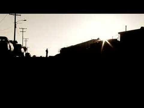 D.O.P.E. - Death Or Prison Eventually - Trailer