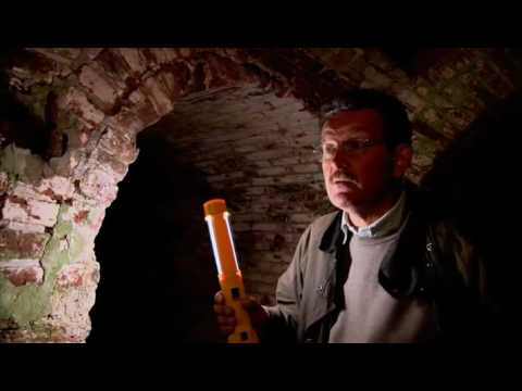 Finding The Fallen  SE2  Episode 7  Silent Witness  Trench Detectives