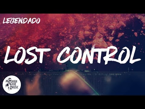 alan-walker---lost-control-[tradução/legendado]-ft.-sorana