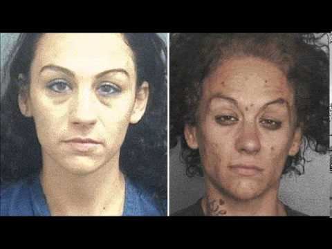 facial-twitches-and-drug-use-girls-gone-wild-unsensored-videos