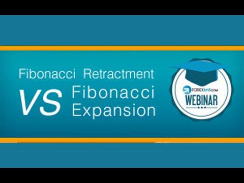 fibonacci-retracement-vs-fibonacci-expansion,-mana-yang-oke?