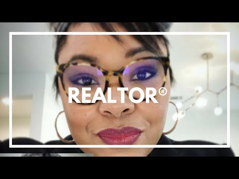 Dallas Realtor - Agent Bio