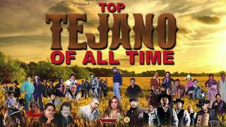 Top Tejano of All Time - Mazz, Elida, Jay, Freddie, Little Joe and so many more!!! 50 Years of Music
