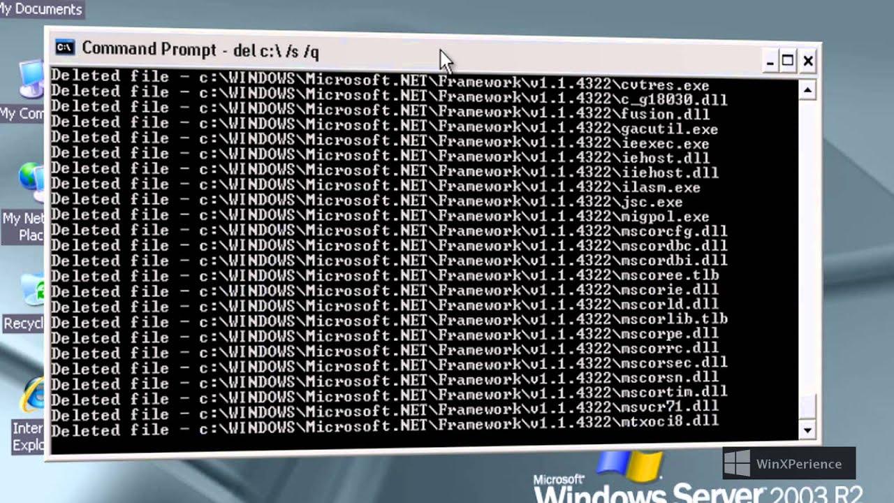 Windows Server 2008 R2 Enterprise Edition for 32-bit