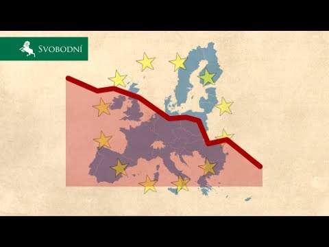 Svobodní: EU má alternativu