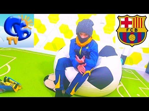 Обзор футбольной формы Joma Adidas и экипировки термобелье Merinowool щитки Nike  балаклава