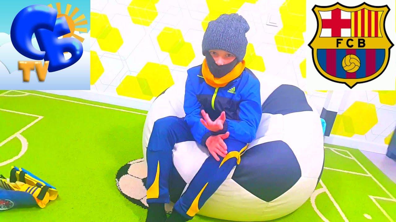 Детская футбольная форма барселона messi основная 17/18 se7811. Купить футбольную форму барселона в украине можно в. Форме « барселоны» с персональным номером месси. Ведь дети всегда стремяться быть.