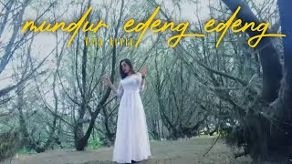 Single Terbaru -  Vita Alvia Mundur Edeng Official Music