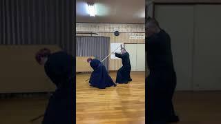 浅山一伝流兵法 隼杖の紹介 棒術 杖術