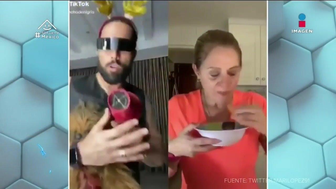 Alertan Llegada De Zombies En 2020 Qué Importa Youtube