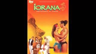 1.- Enua Ekoro - Grupo Mata Toa (Las canciones de IORANA)