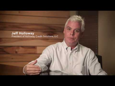 High Cotton Customer Testimonial-Switch To High Cotton