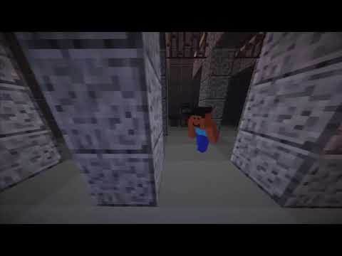 THIS IS MINECRAFT | MINECRAFT PARODY OF THIS IS AMERICA