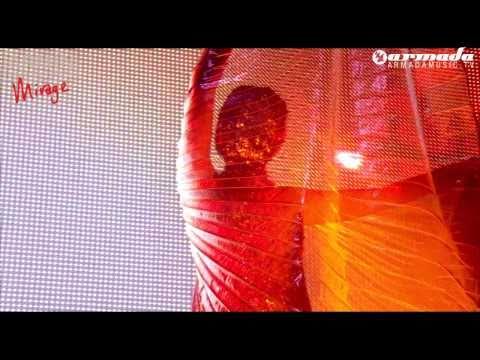 gaia---aisha-(007-dvd/blu-ray-armin-only-mirage)