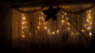 видео Как украсить квартиру на Новый год 2016