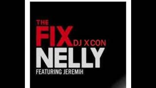 DJ X CON - The Fix vs Body On Me vs Ayo