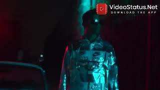 Flop Hip Hop Xadeh Shah Ft Tony Kakkar
