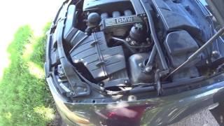 2007 BMWxi n…
