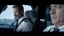 Sully 2016   Plane Crash Scene Landing in the Hudson River